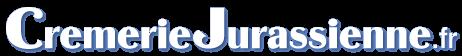 La Crèmerie Jurassienne - Fromages et produits du Jura