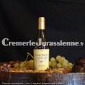Vin de Paille du Jura