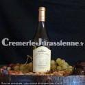 Vin Chardonnay